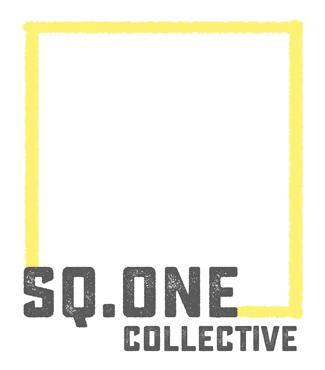 SQ1 Logo_72dpi_crop.jpg