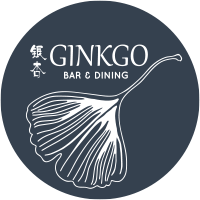 Ginkgo Bar & Dining