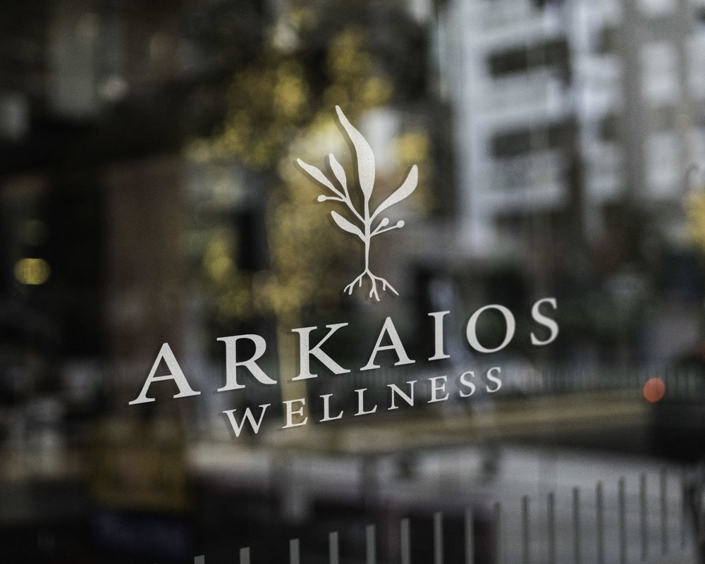 Arkaios Wellness