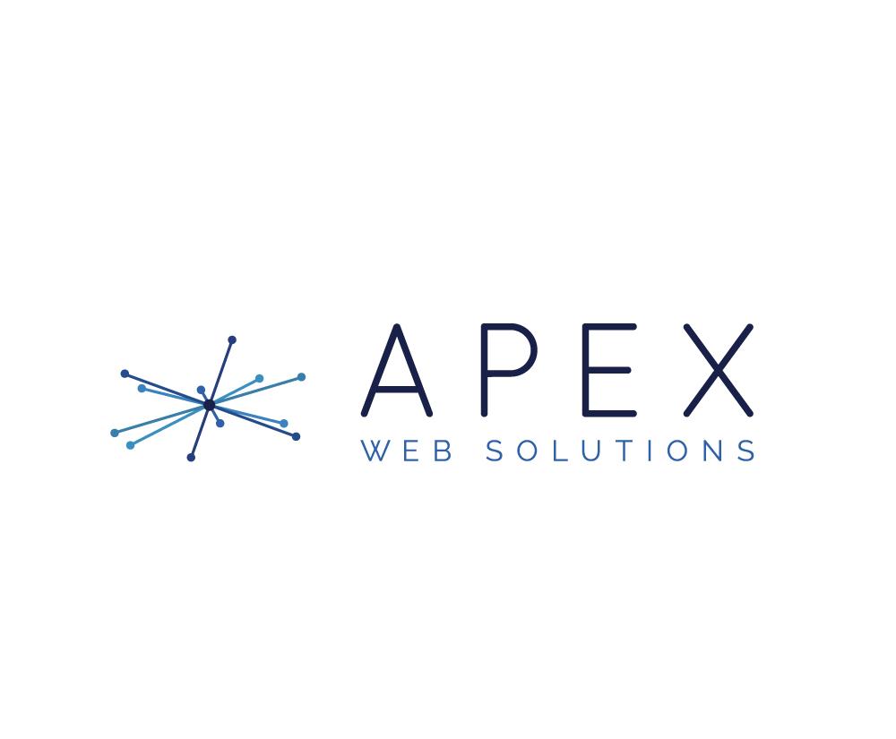 APEXWebSolutions_MainLogo