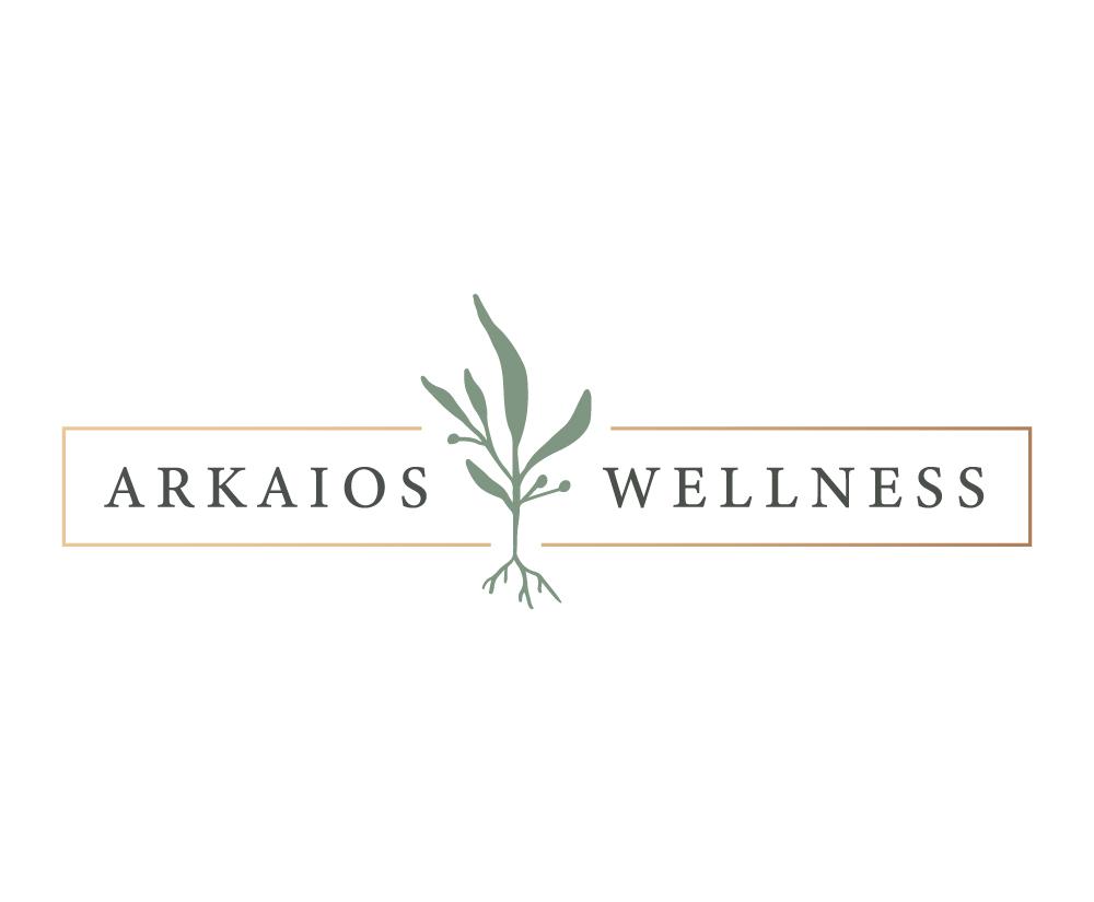 ArkaiosWellness_MainLogo
