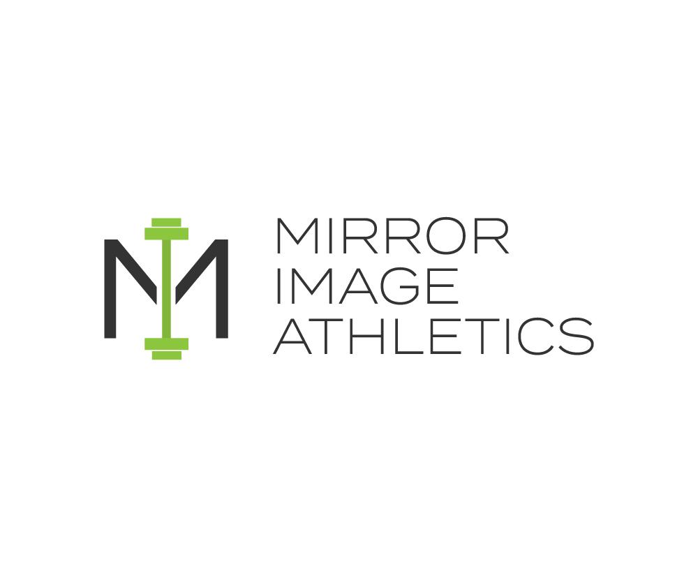 MirrorImageAthletics_mainLogo