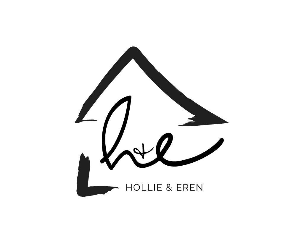 HollieandEren_CountsRealEstate_MainLogo
