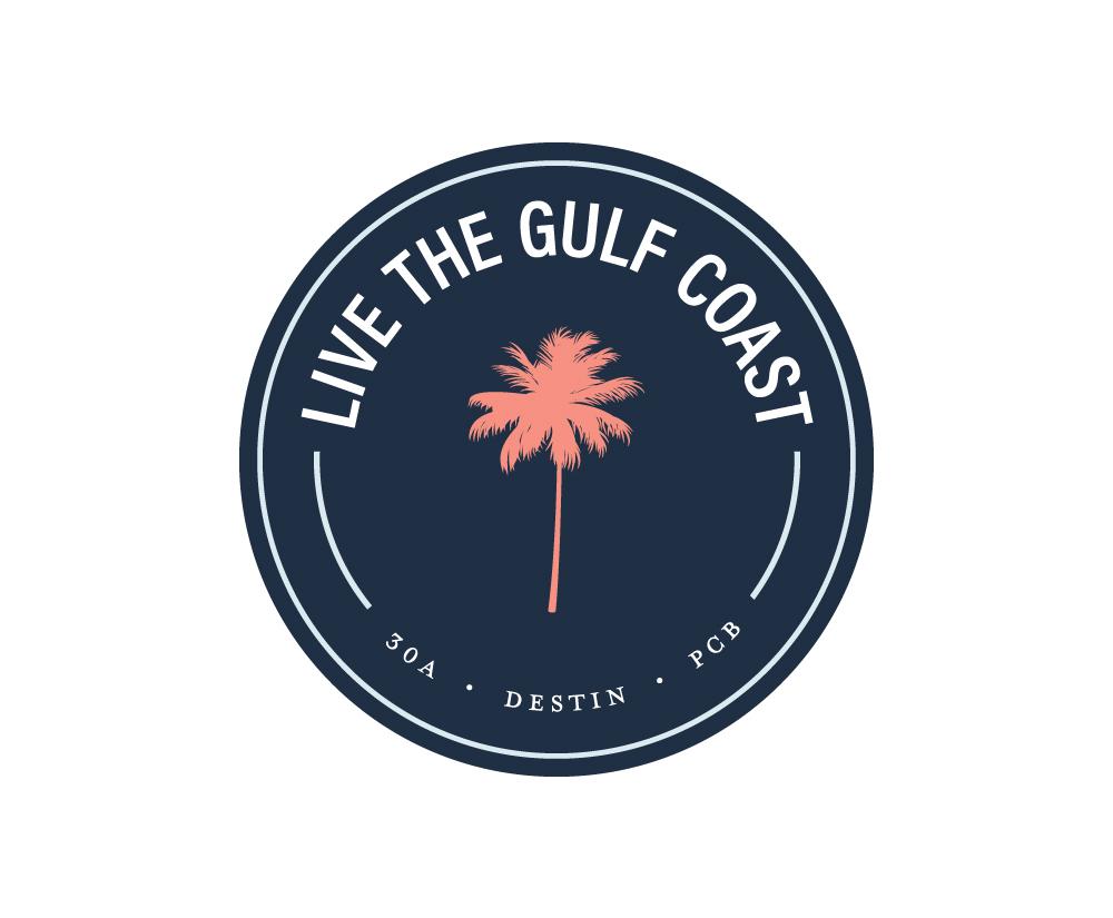 LivetheGulfCoast_Logo