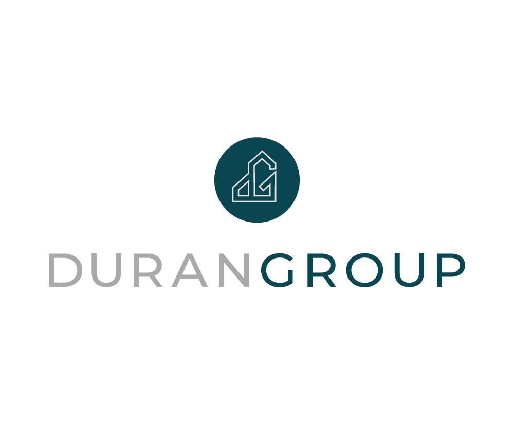 DuranGroup.jpg