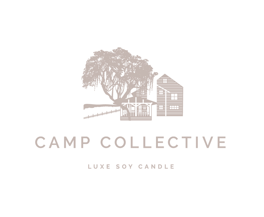CampCollective.jpg