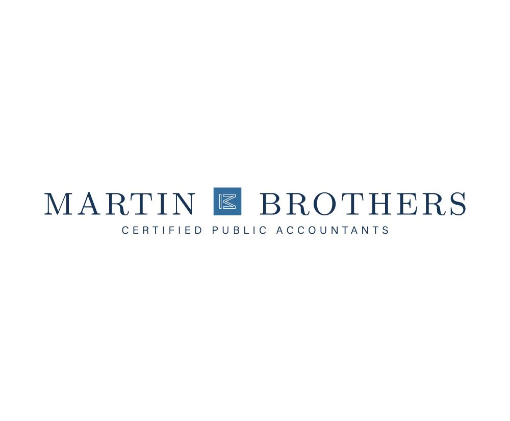 MartinBrothers.jpg