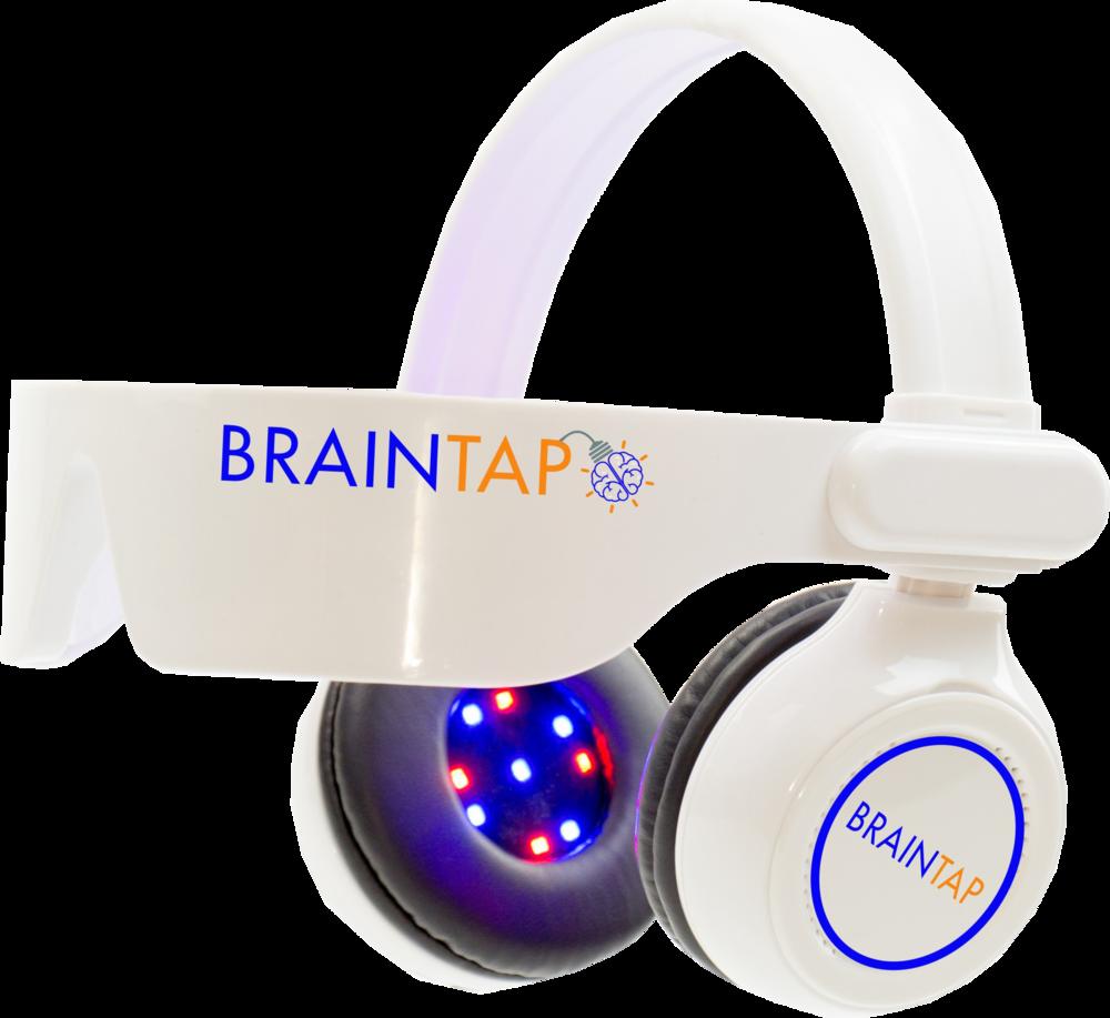 urklipt-braintap3.png