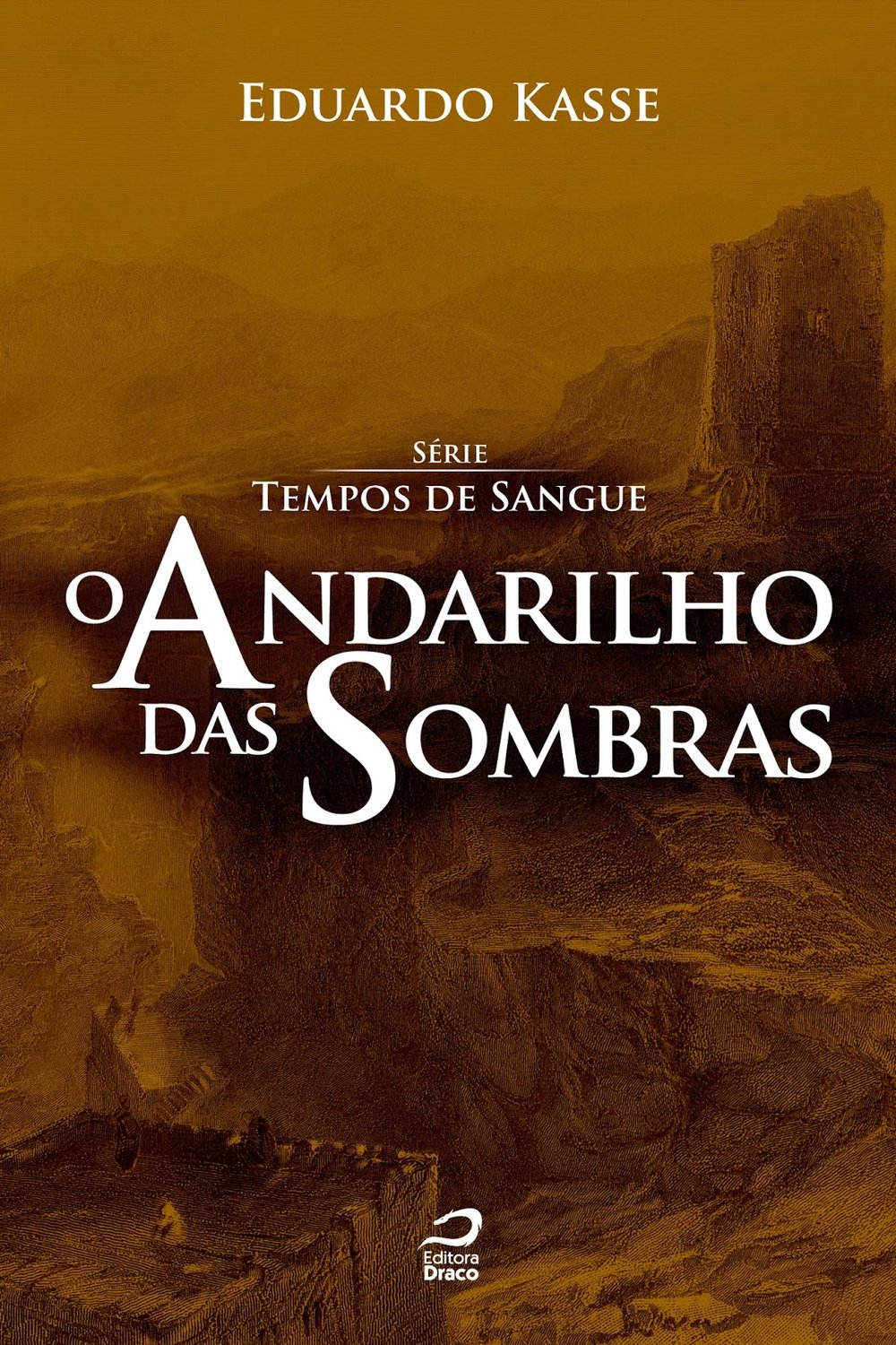 capa do livro retirada do Google