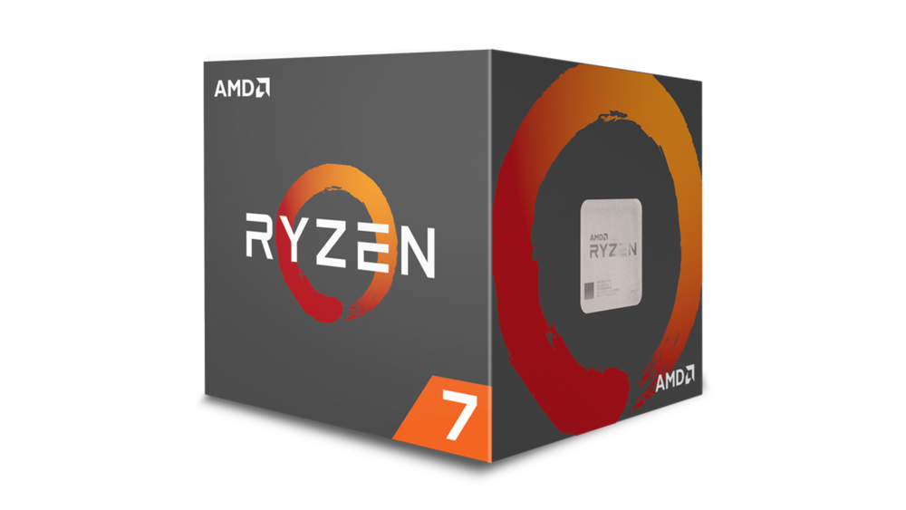 11157-ryzen-7-pib-left-facing-1260x709.png