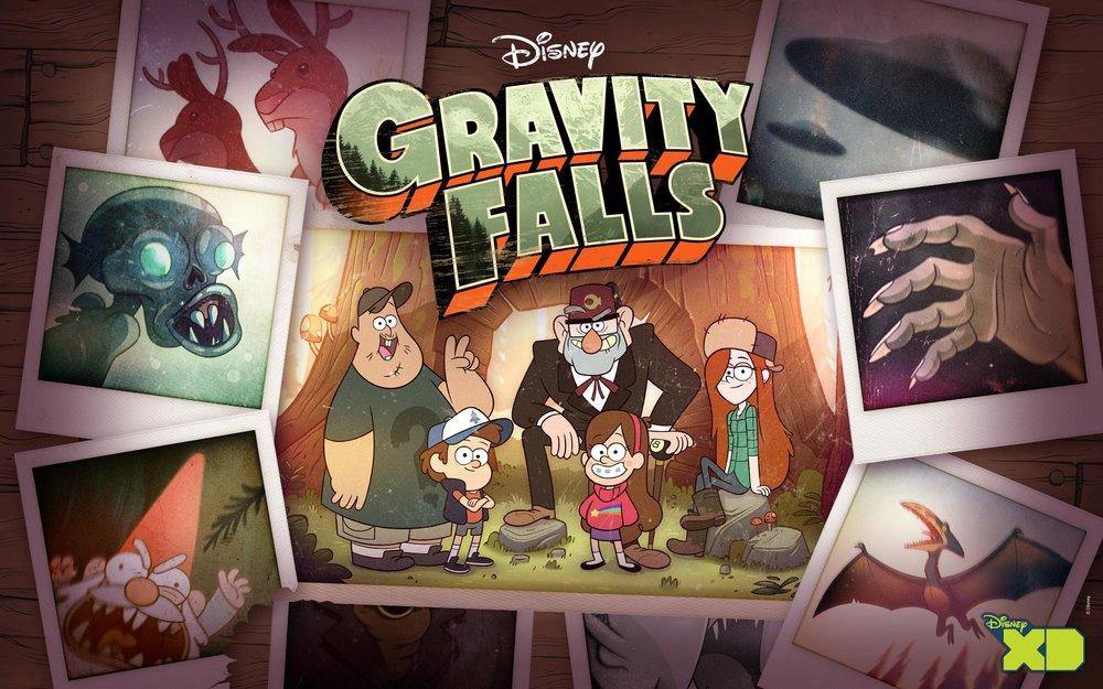 Gravity_falls_wallpaper.jpg