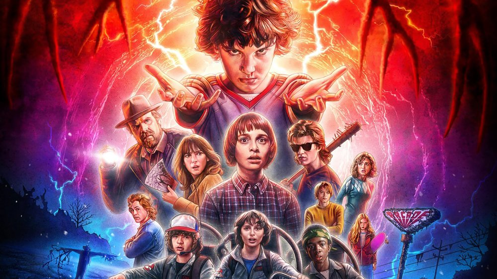 stranger_things_4k_2017-HD.jpg