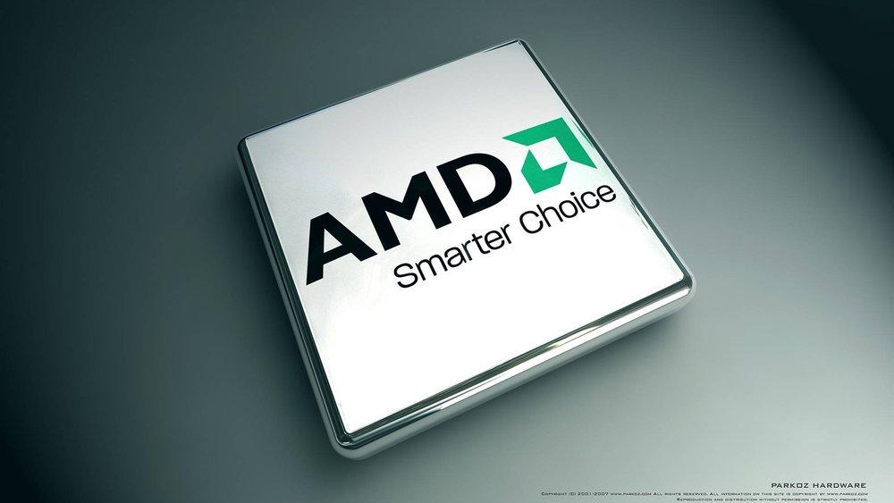 AMD_1600x900.jpg