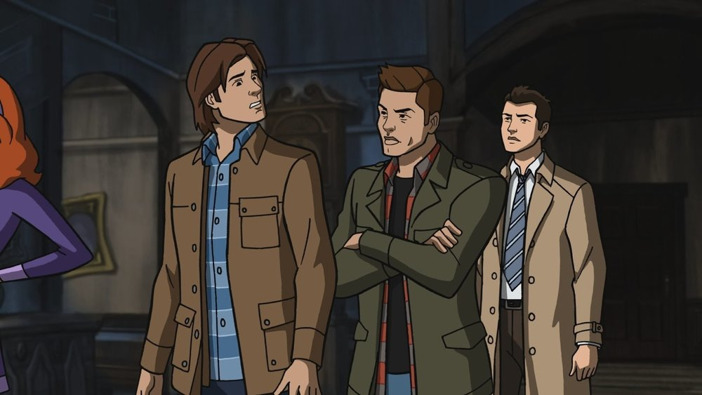 Scoobynatural 5.JPEG