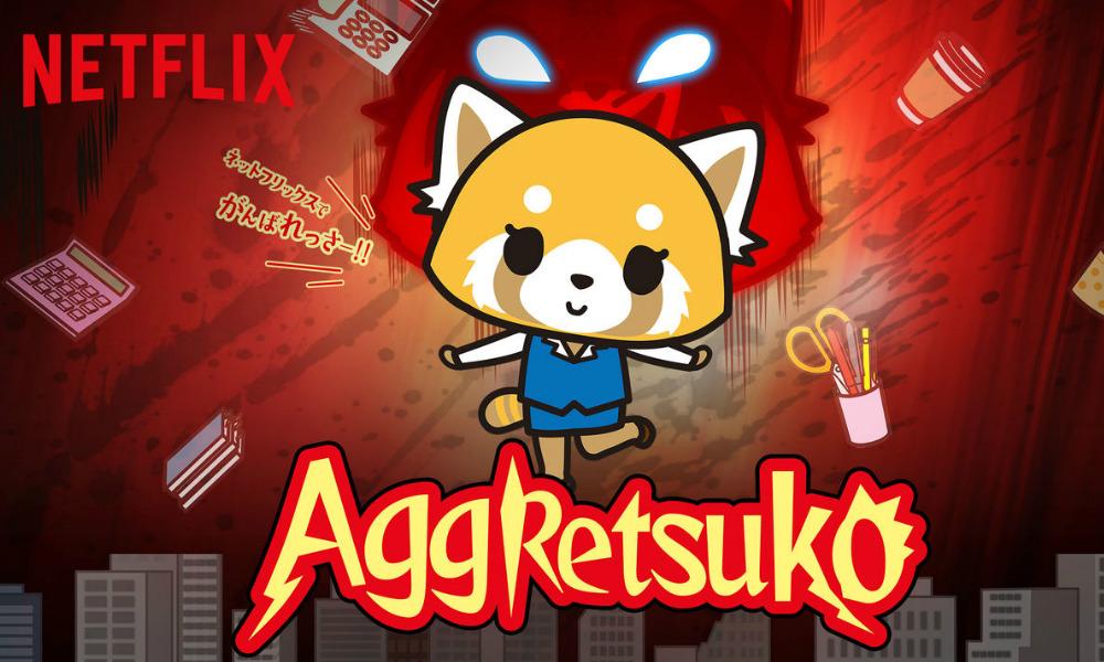 aggretsuko-disponivel-netflix-brasil-anime.jpg
