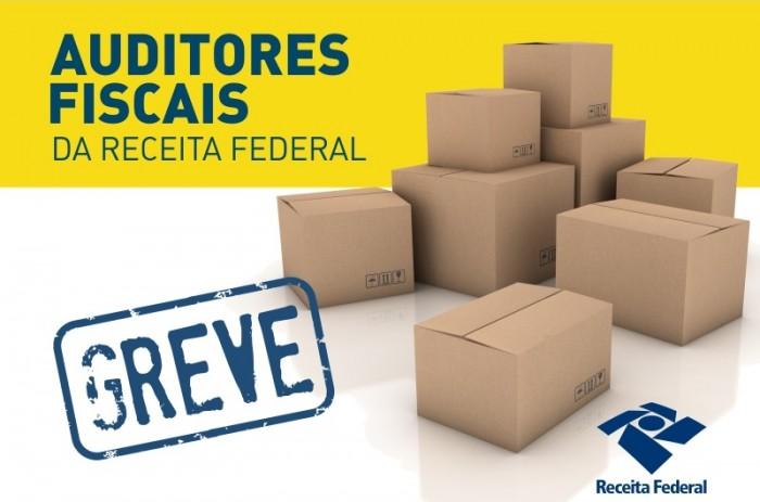 email-MKT-greve-auditores-fiscais-e1526418118621.jpg