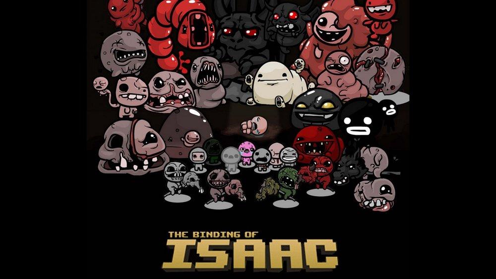 the_binding_of_isaac_indie_game_art_97504_1600x900.jpg