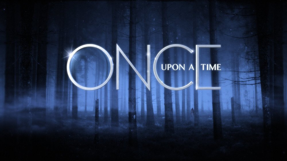 Once-upon-a-time-logo2.jpg