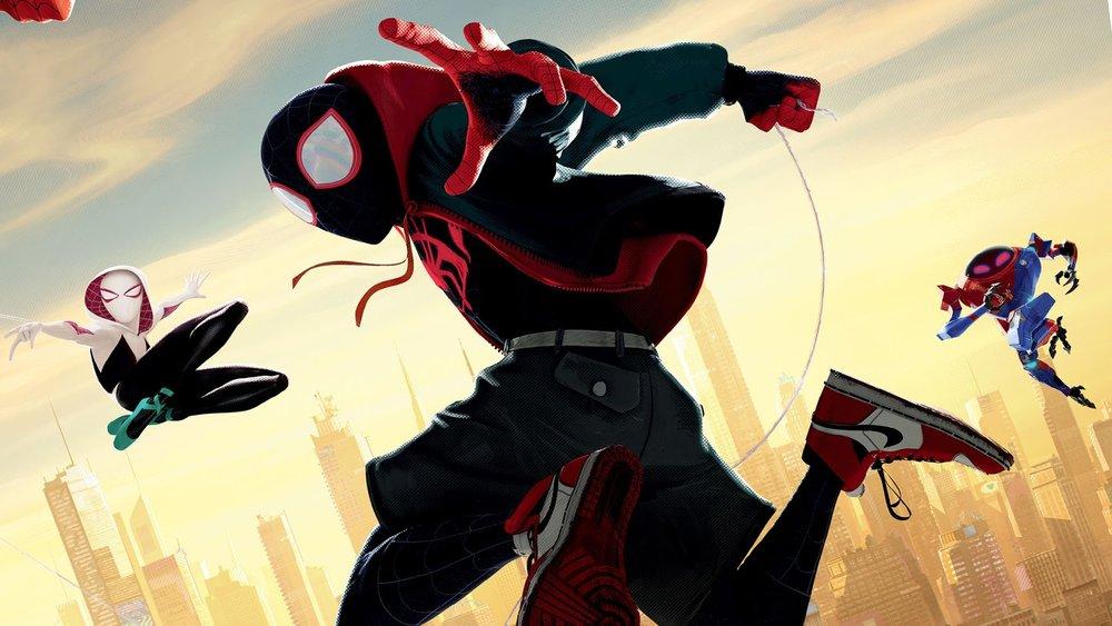 Homem-Aranha-no-Aranhaverso (1).jpg