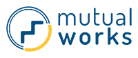 Mutual Works Boutique Workspaces