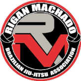 Machado_LogoTransparent-1.png