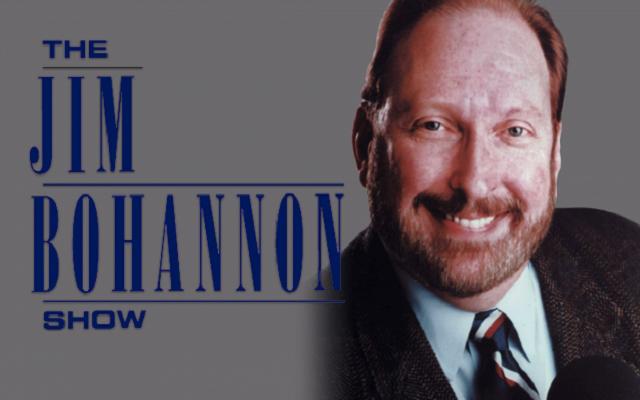 JimBohannon-640x400.png
