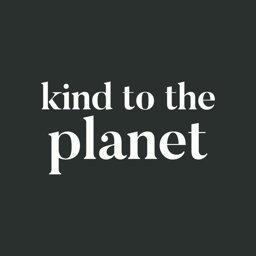 kind to the planet.jpg