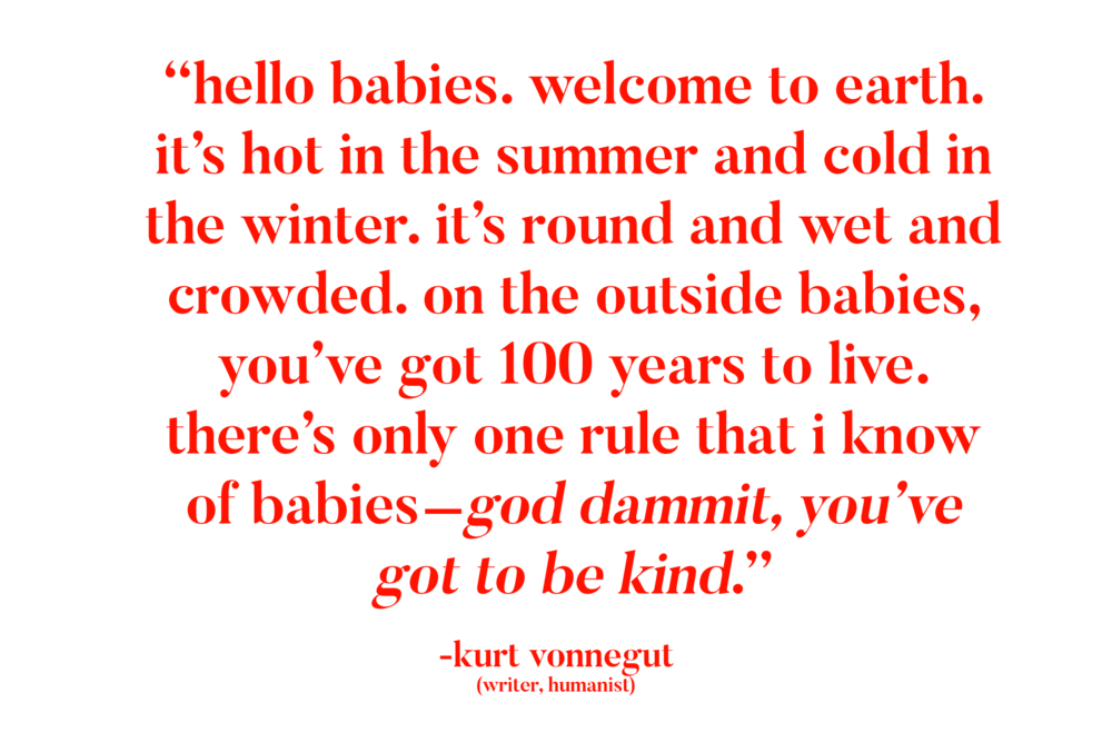 kurt vonnegut quote.png