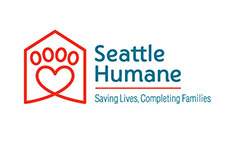 SeattleHumane_Logo.jpg