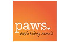 PAWS-Logo.jpg