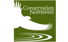 ConservationNorthwest.jpeg
