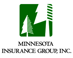Minnesota Insurance Group