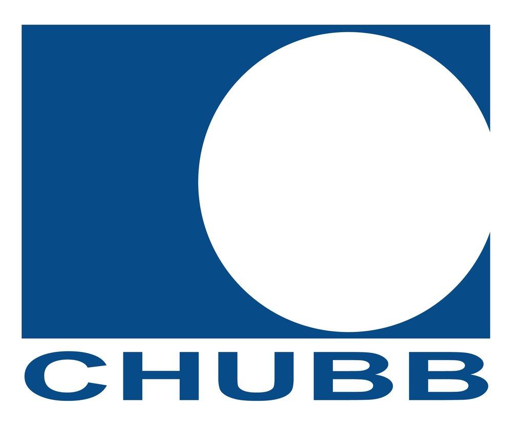 logochubbblue.jpg
