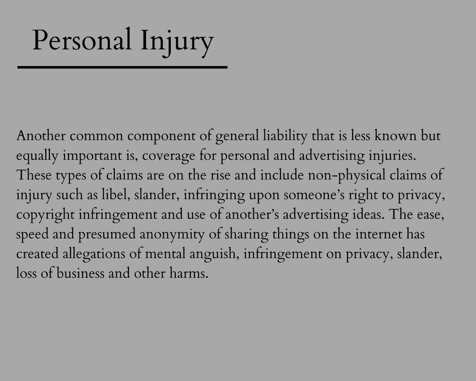 Bodily Injury (3).jpg