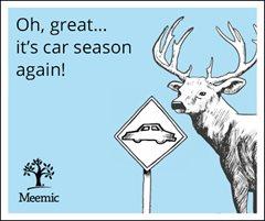 Deer-Meme-470x394_Updated.jpg