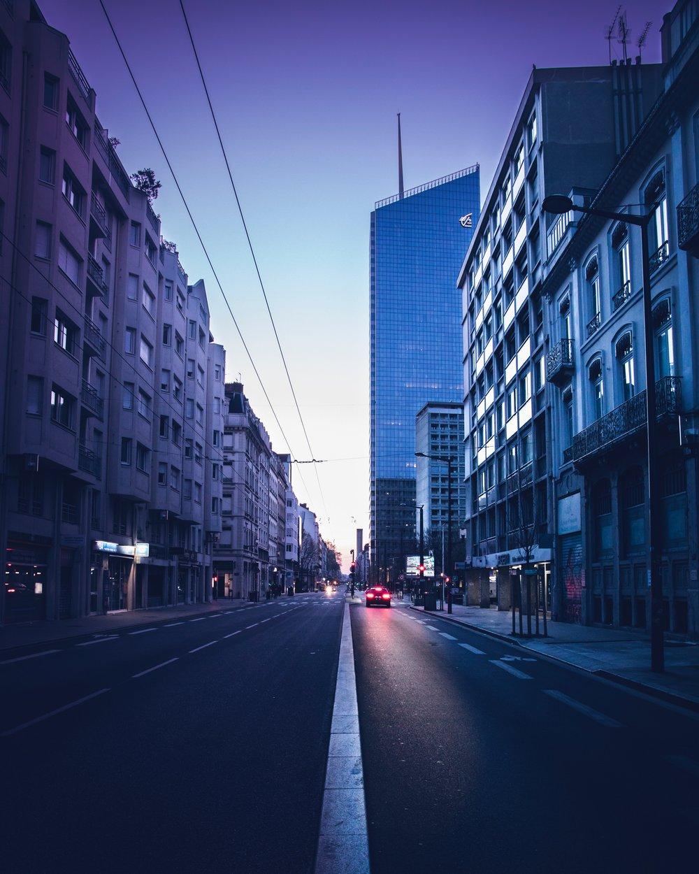 architecture-asphalt-buildings-2081196.jpg