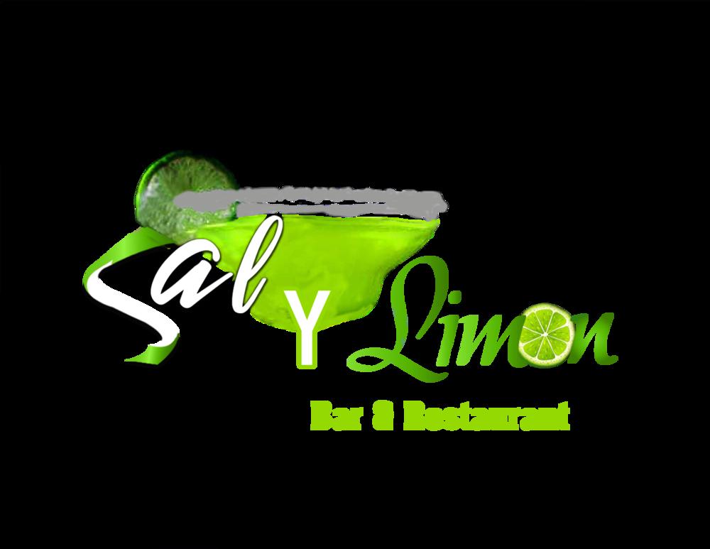 sal gris.png
