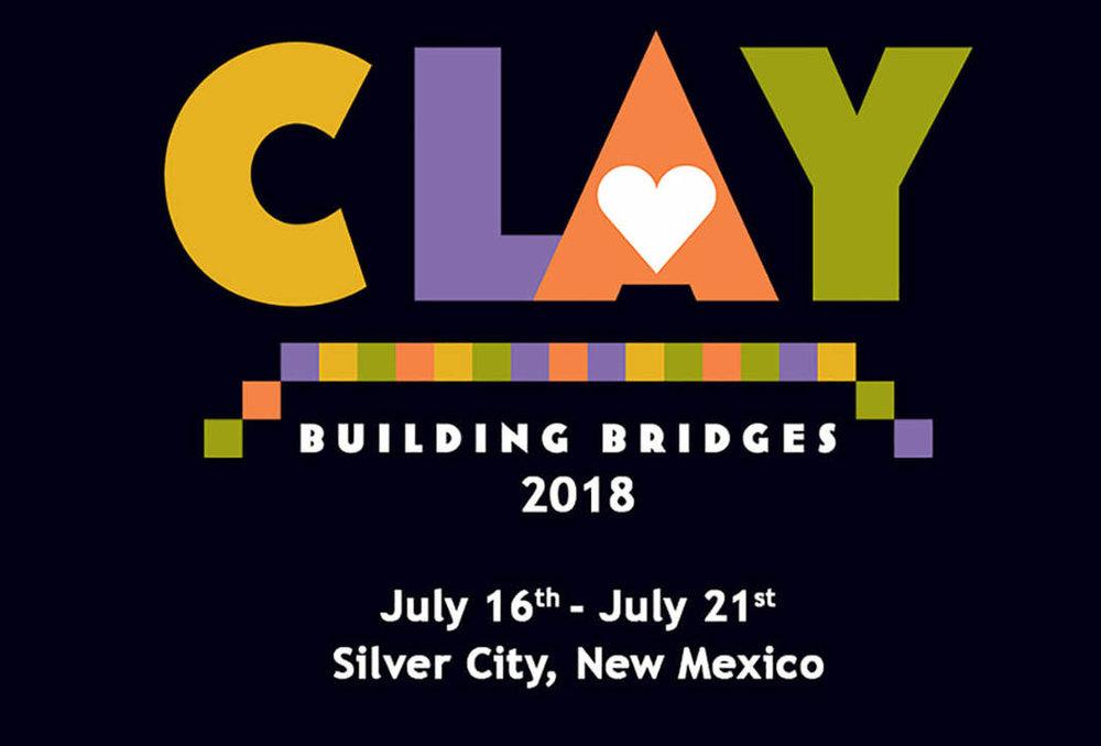 Clay festival.jpg