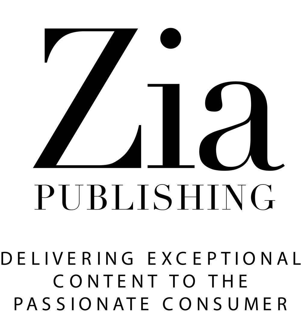 zia_publishing_logo.jpg