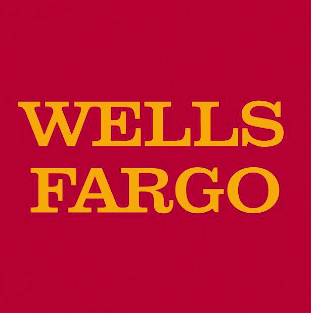 WellsFargo Logo.jpg