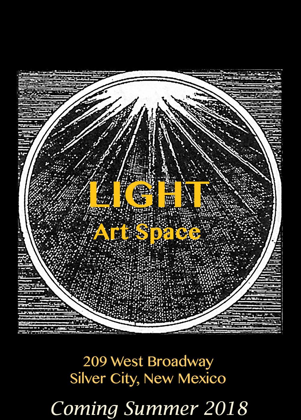 Light logo .jpg