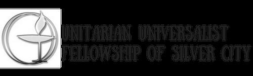 Unitarian Universalist Fellowship of Silver City.png