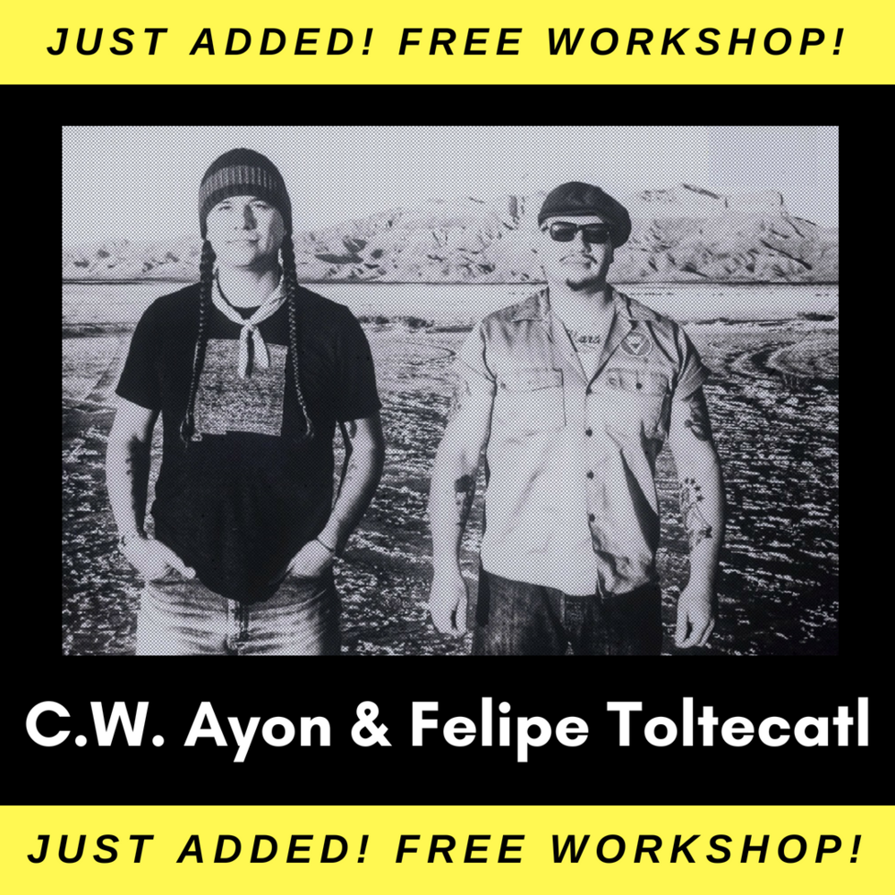 2018 SCBF Just Added! Free Workshop INSTA.png