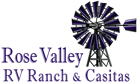 Rose Valley RV Ranch_logo2015.jpg