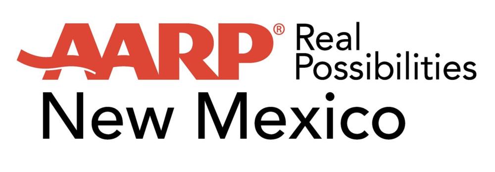 NM state logo.png