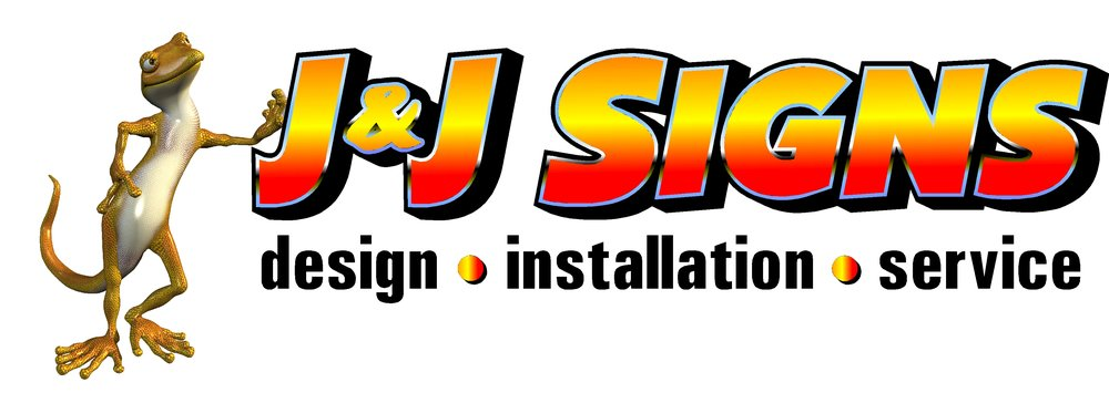 j&j high res logo 1.jpg