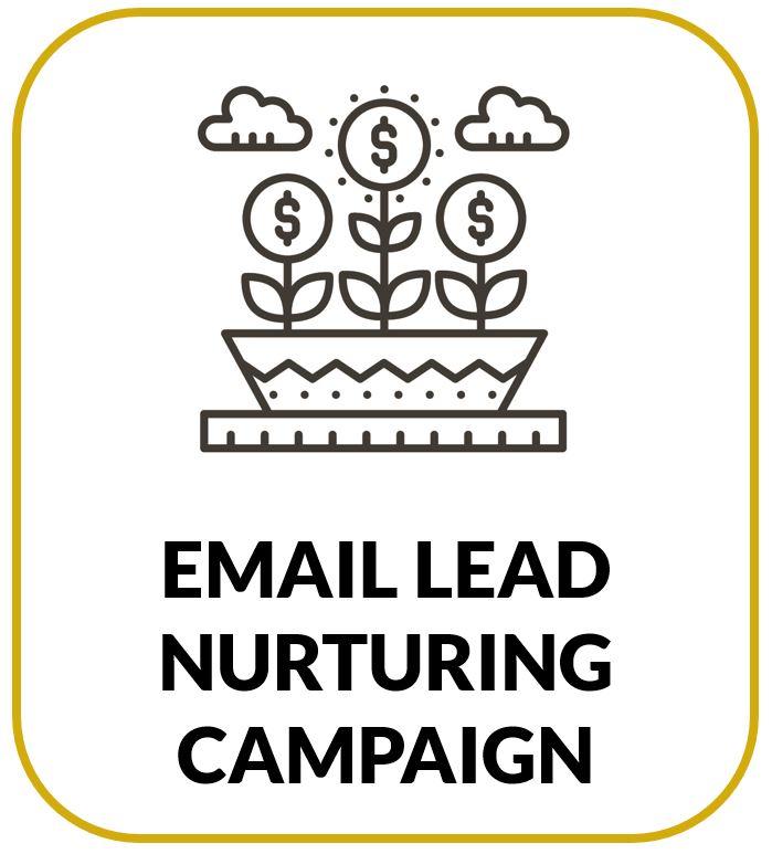 storybrand email campaign copywriting