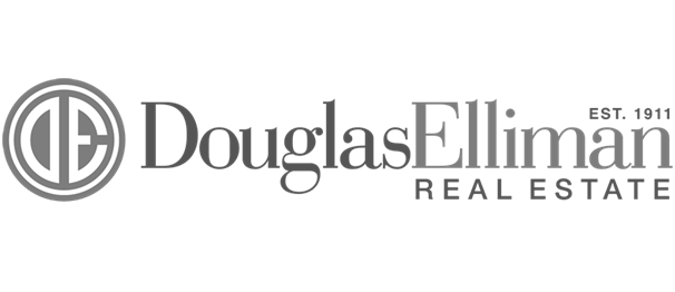 real estate storybrand example douglas elliman.png