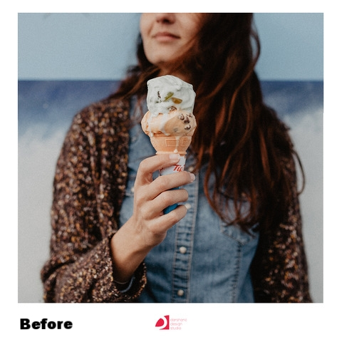 ice cream before.jpeg