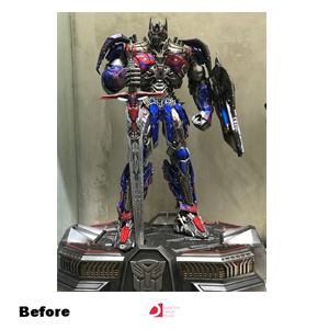 transformer before.jpg